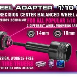 v_102376-Wheel-Adapter-1-10-Formula_na-bielom01