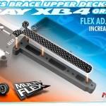 v_361178-Chassis-Brace-Upper-Deck-2.0mm