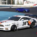 vtr03091_K&N_Ford_Mustang_GT_1