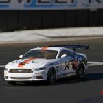 vtr03091_K&N_Ford_Mustang_GT_3