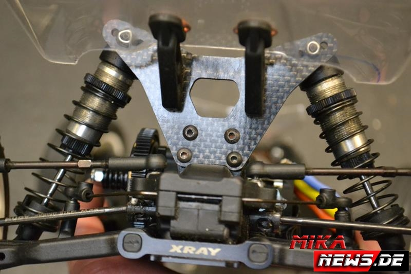 20160214 offroad meeting xray xb2 (6)
