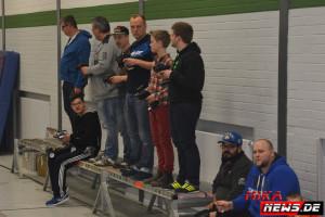 2016_02_21_RMC_Wolfsburg_Just_for_fun_DSC_0745