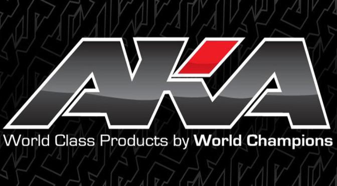 AKA Products bei RMV Deutschland erhältlich