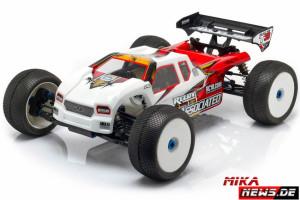 Asso_RC8T_Cars-Trucks-Page_Thumb_lg