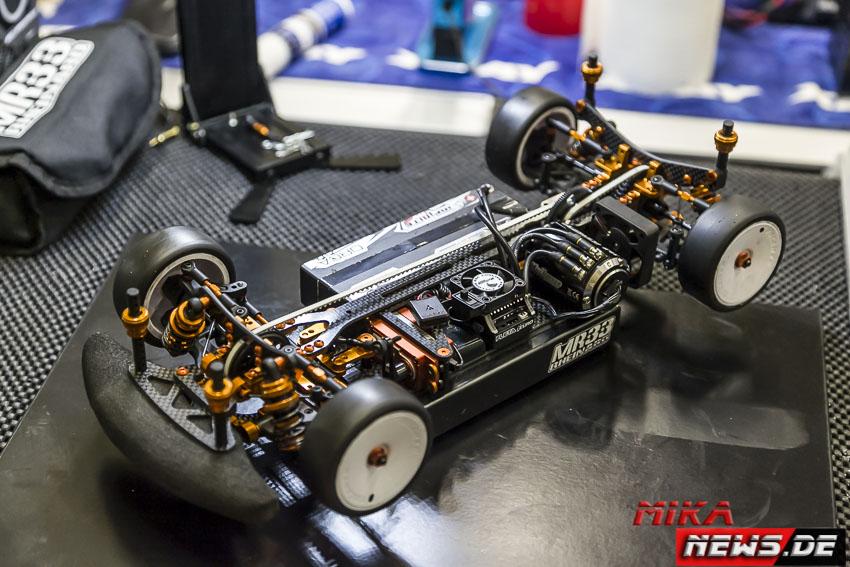 Xray T4 16 Carpet Setup Chassisfokus Xray T4 16 Max