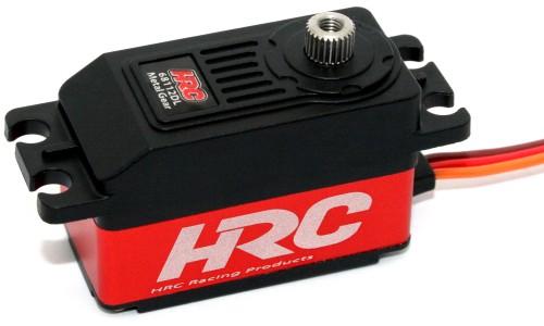 HRC68112DL-2-500x300