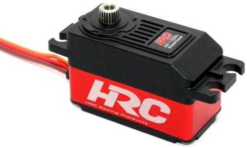 HRC68113DBL-3-500x300