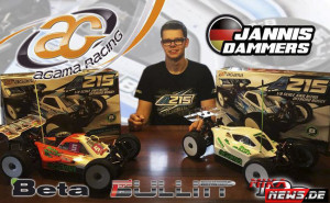 Jannis_Dammers_Agama_180