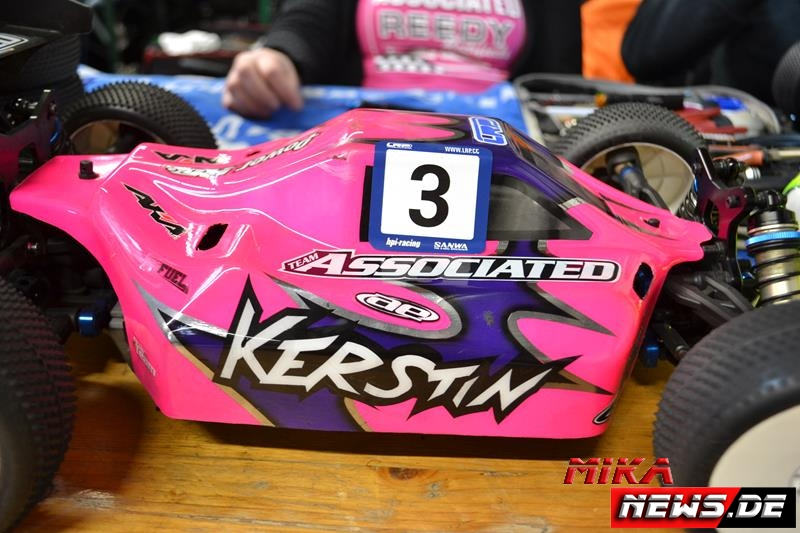 Kerstin Bessler Asso RC8B3E (10)