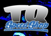 Logo_TQ_Speedshop