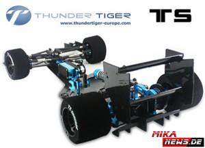 Thundertiger_Saxo_F1-180_V2_7