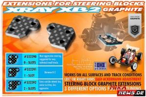 Xray_v_322291-&-322292-Extensions-for-Steering-Blocksň
