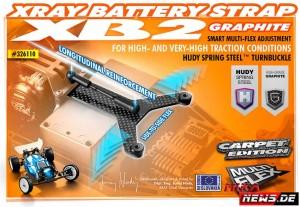 Xray_v_326110 Battery Strap