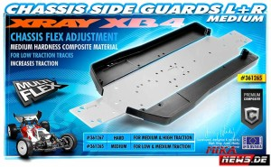 Xray_v_361265-Composite-Chassis-Side-Guards-L+R