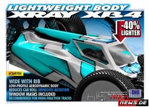 365200 & 365300 ECS Drive Shaft
