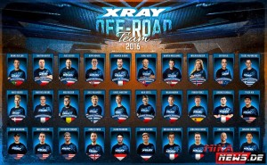 xray-off-road-drivers_2016