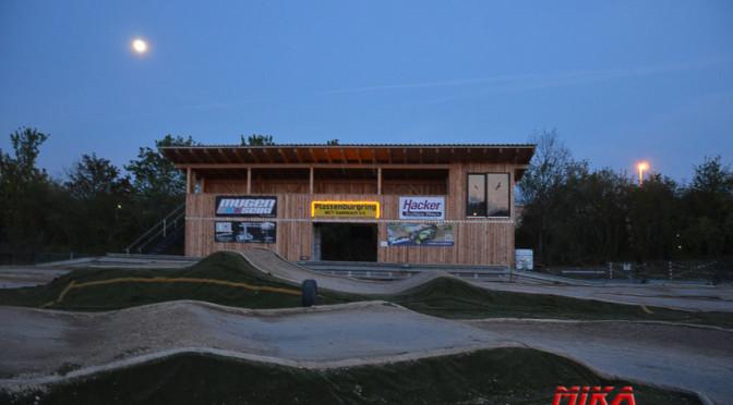 Grand Prix of Kulmbach startet am Wochenende