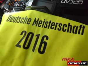 20160312 deutsche meisterschaft 1zu12 ingolstadt3 (28)