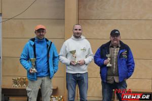 2016_03_06_Barnim_Cup_Lauf_4-64