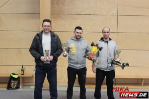 2016_03_06_Barnim_Cup_Lauf_4-78
