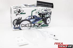 Mugen_MBX-7R_Eco_0013