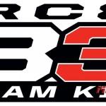 RC8B3-TK-Logo_lg[1]-1