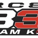 RC8B3e-Logo-Final_lg[1]-1