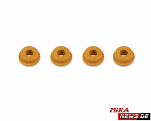 160147 Shock onroad big bore bushing LF (4)