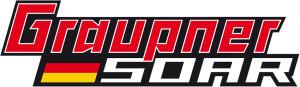 Soar_GRP_SOAR_Logo_3
