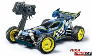 Tamiya_Plazma_Edge_300057897_00-2