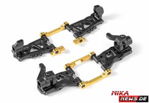 Xray_v_3027xx & 3037xx T4 brass suspension holders_namontovane