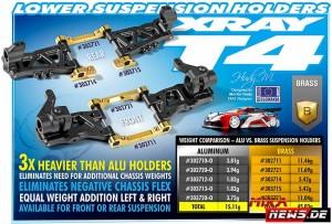 Xray_v_3027xx-&-3037xx-T4-brass-suspension-holders_novinka