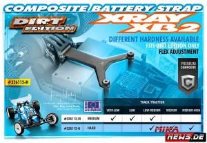 Xray_v_326112-H-Composite-Battery-Strap_novinka