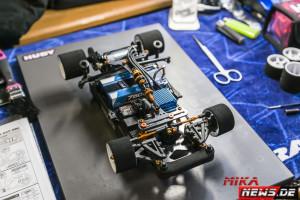 chassisfokus_Dionys_Stadler_Xray_x12_16_2