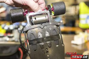 chassisfokus_Robert_Klier_Top_Rebell_12_3
