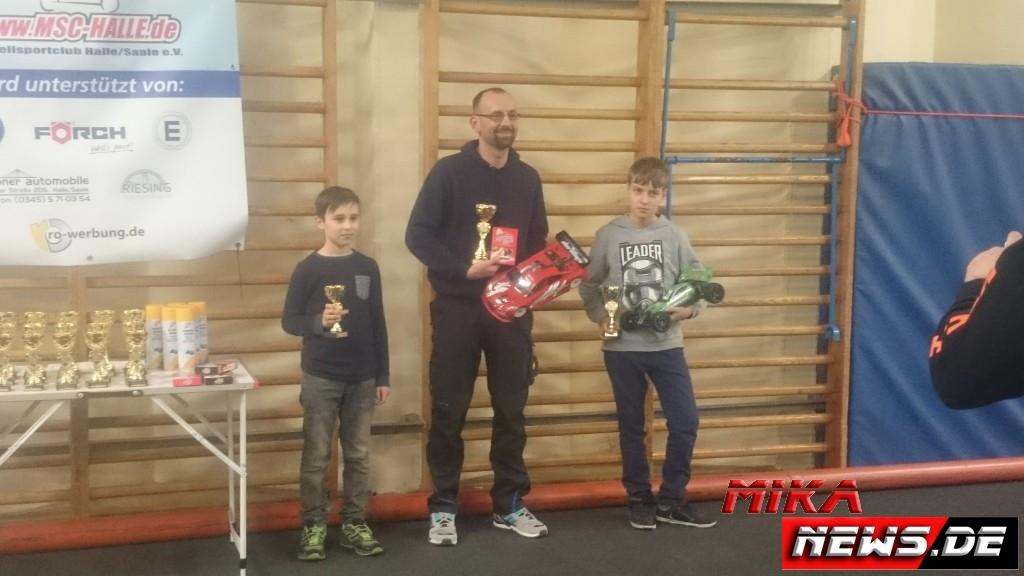 rcchscupparkplatzracer-1