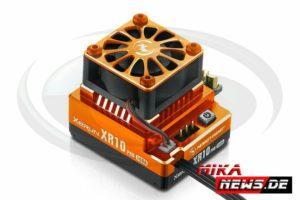 HW30112601_Hobbywing-XERUN-XR10-V4-1-10-Brushless-Wettbewerbs-Regler-160A-Orange_wm
