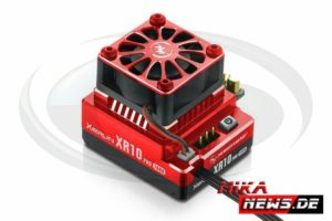 HW30112602_Hobbywing-XERUN-XR10-V4-1-10-Brushless-Wettbewerbs-Regler-160A-Rot_wm