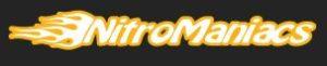 Logo_Nitromaniacs