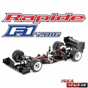 Roche_Rapide_F1_2016_1