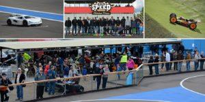 Speedracer_2016_teaser_1-mai