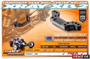 Xray__v_323042-H-323040-M-Composite-Rear-Roll-Center-Holder_novinka