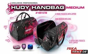 Xray_v_199157M-Handbag-Medium_details