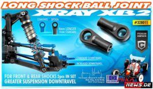 Xray_v_328011-Long-Shock-Ball-Joint_novinka