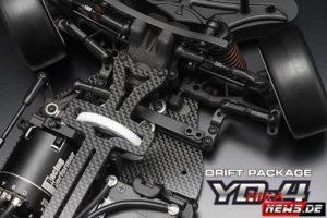 Yokomo_YD4_Drift_3