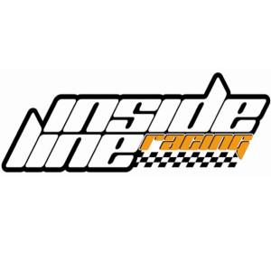 inside__Logo