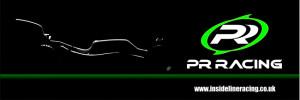 inside__PR-Racing