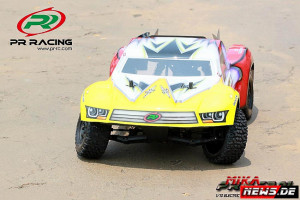 inside__pr-racing-sc-201-sc-truck-1