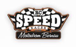 logo_speedracer