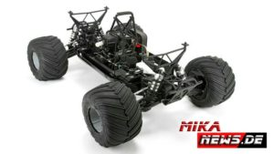 los05009-chassis_insets-002_1_wm